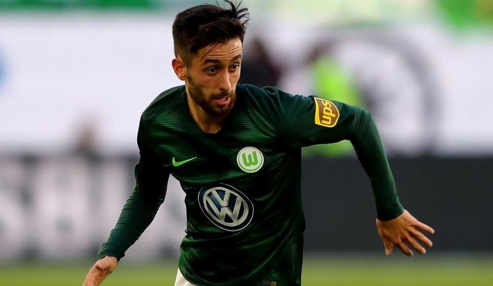 Yunus Mallı'nın menajerinden transferde Galatasaray açıklaması!