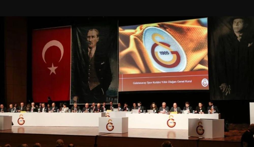 """Türker Arslan, Radyospor'da açıkladı: """"Seçime gitme zorunluluğu..."""""""
