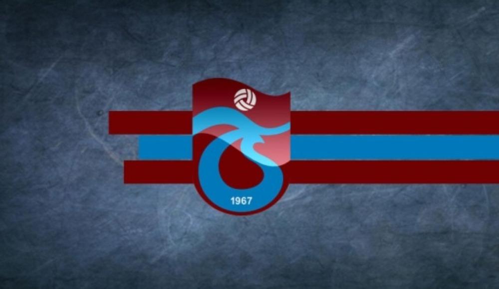 Trabzonspor'un Denizli kafilesi belli oldu! Sturridge ve Ekuban...