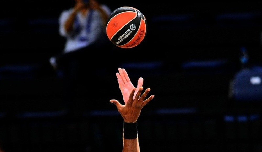 Bellona Kayseri Basketbol, Kaela Dawn Davis ile 1 yıllığına anlaştı