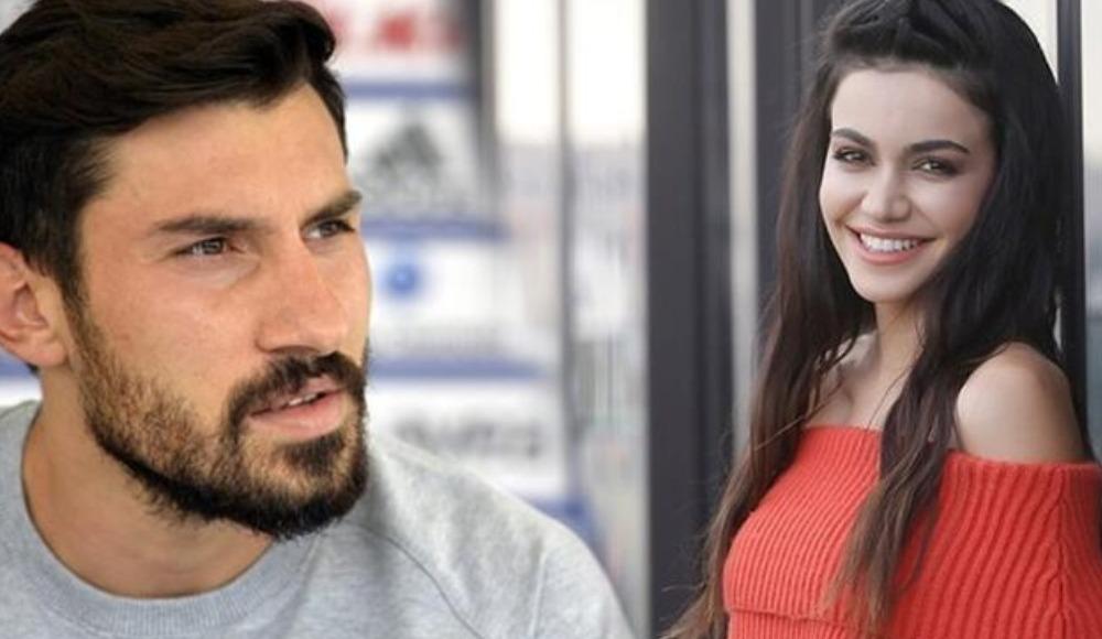 Şilan Makal ve Şener Özbayraklı çiftinden sürpriz bir karar!