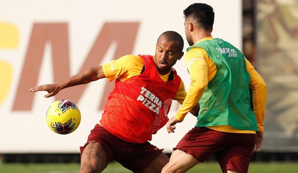 Mariano (Galatasaray)