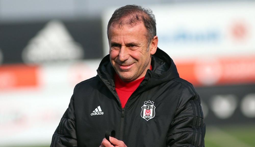 """İrfan Buz: """"Abdullah Avcı sadece derbi maçla değerlendirilmemeli"""""""