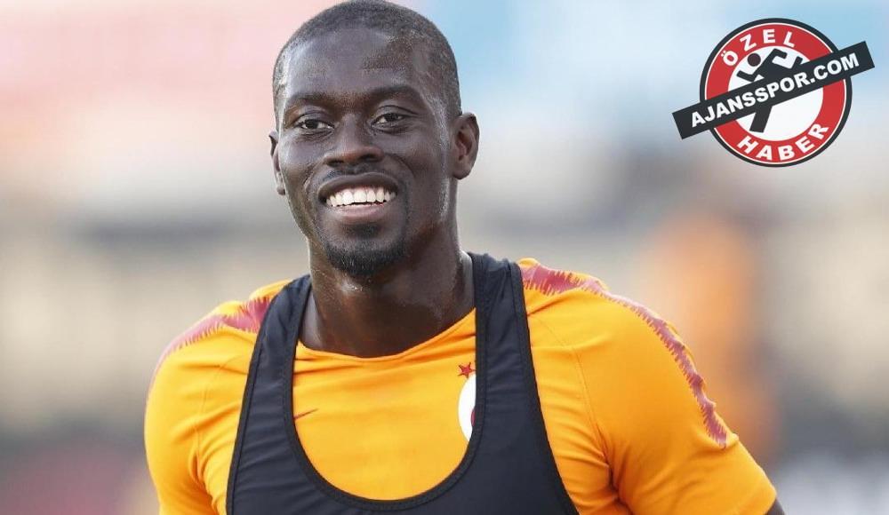 Ndiaye'nin Trabzonspor'a transferinde son dakika! Açıkladı!