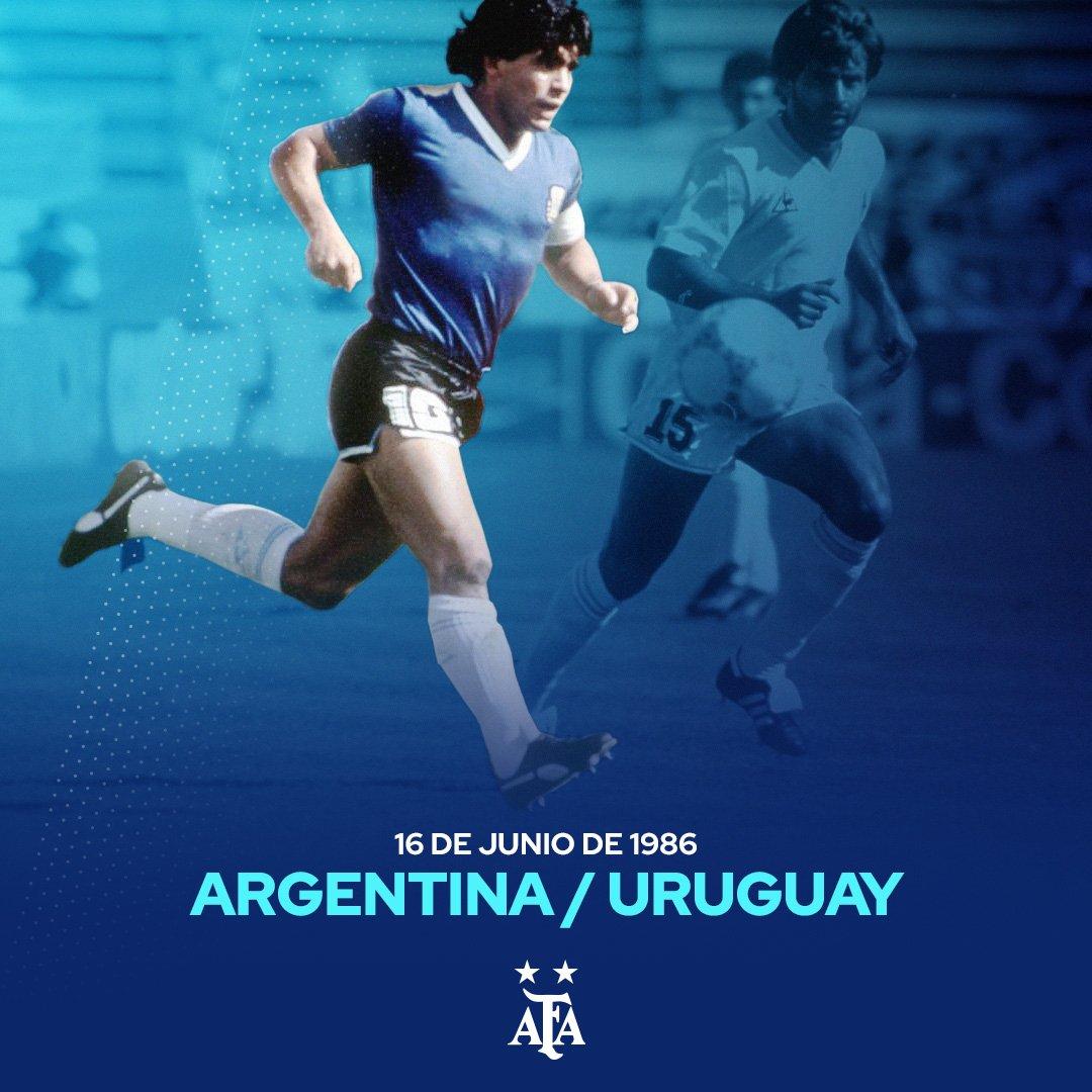 Arjantin - Uruguay maçını hangi kanal yayınlayacak belli oldu