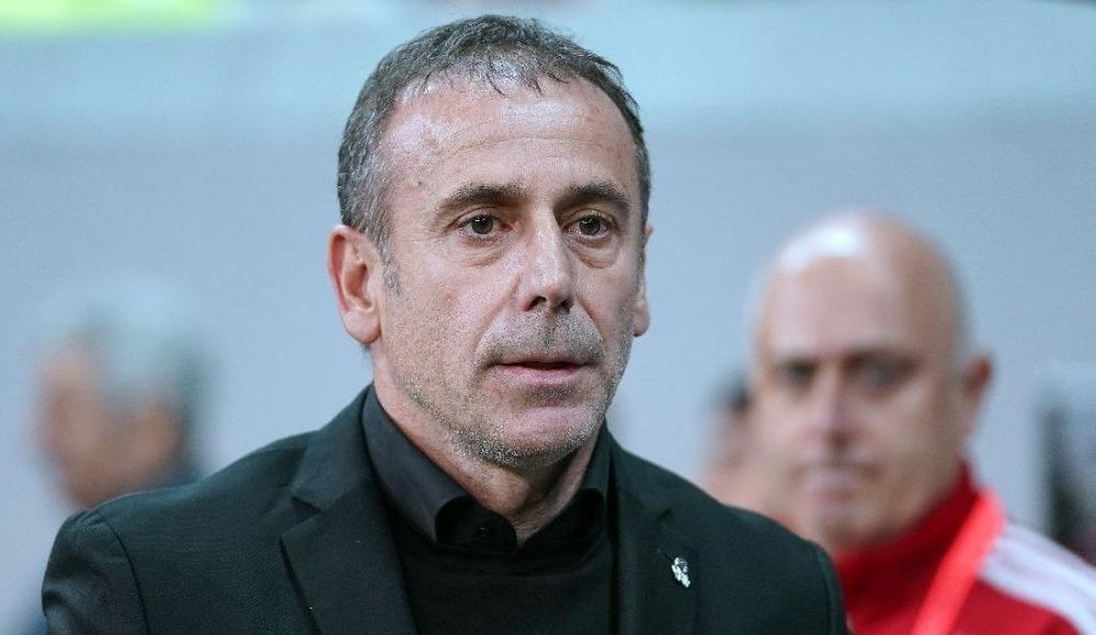 """Abdullah Avcı: """"2 transfer yapacağız"""""""