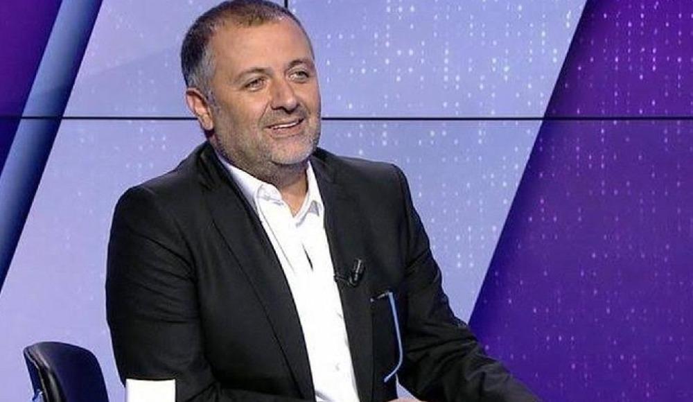 Hasan Ali Kaldırım yorumu