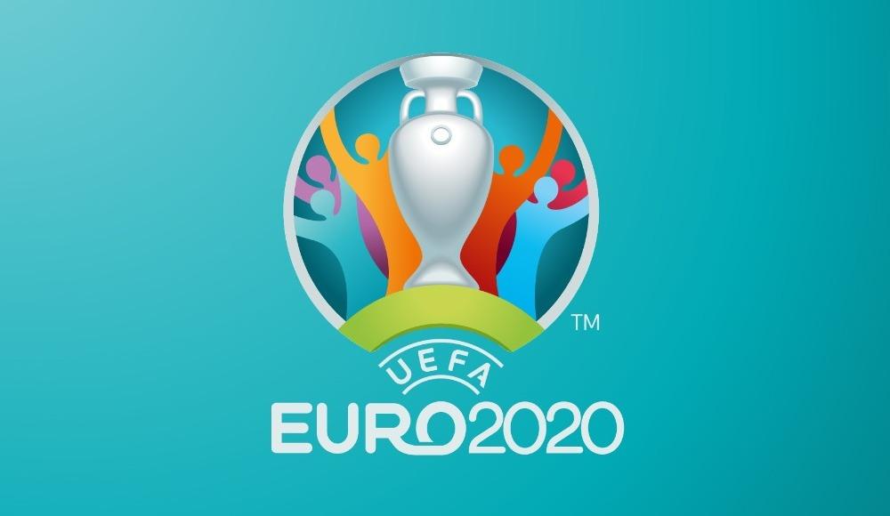 EURO 2020 şampiyonluk oranları belli oldu