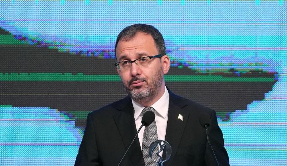 """Kasapoğlu: """"Radikal kararlar almamız gereken bir süreç"""""""