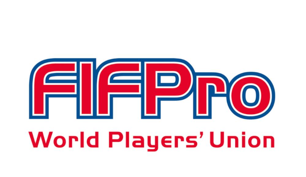 """FIFPro'dan futbolculara uyarı: """"Bu takımlarla sözleşme..."""""""