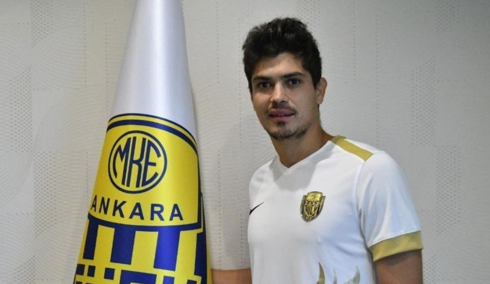 Mehmet Sak, Trabzonspor maçı öncesi iddialı!