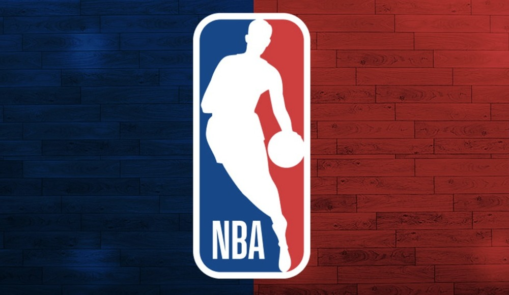 Milwaukee Bucks - Utah Jazz (Live Stream)