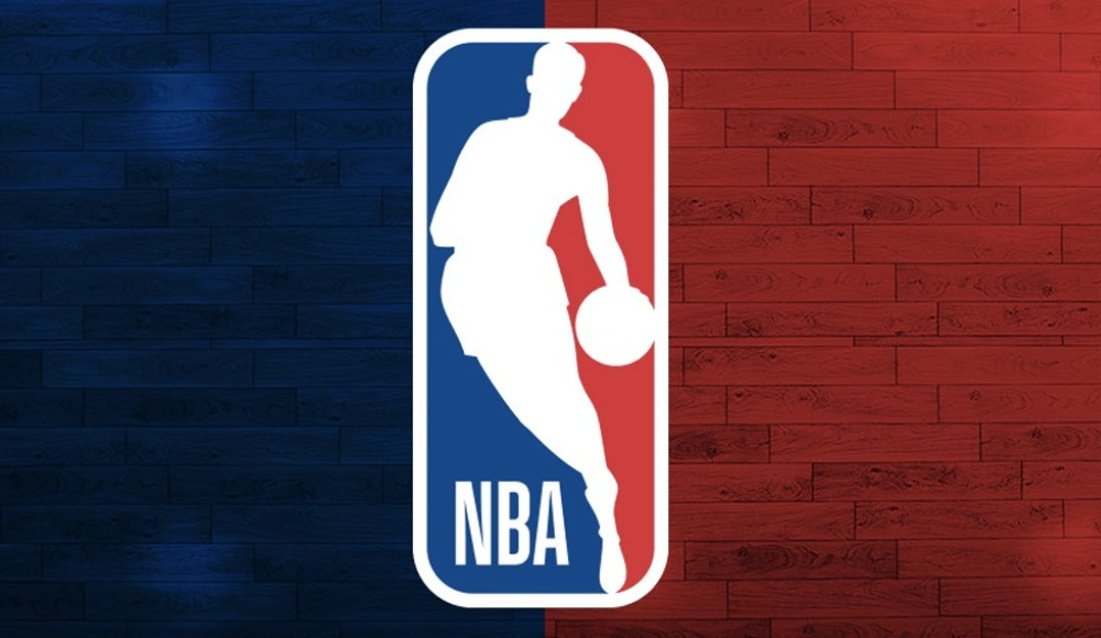 San Antonio Spurs - Los Angeles Lakers (Live Stream)