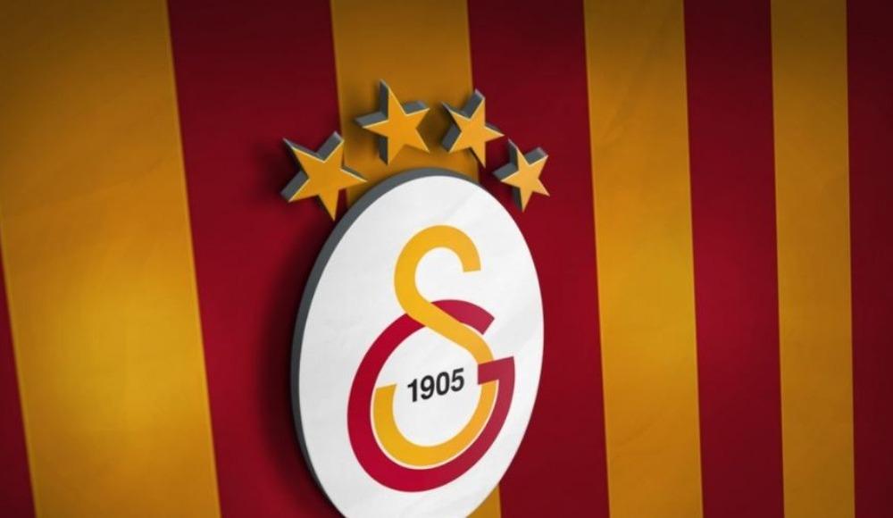 """Arda Turan için flaş sözler: """"Galatasaray'da olmayı hak etmiyorsa..."""""""
