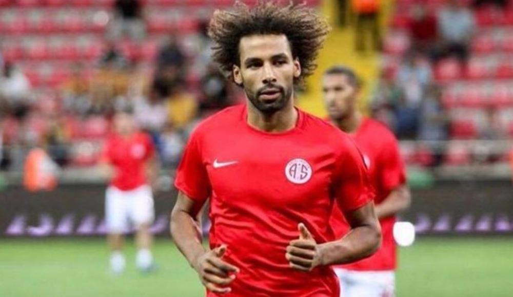 Trabzonspor'un transfer planı suya düştü!