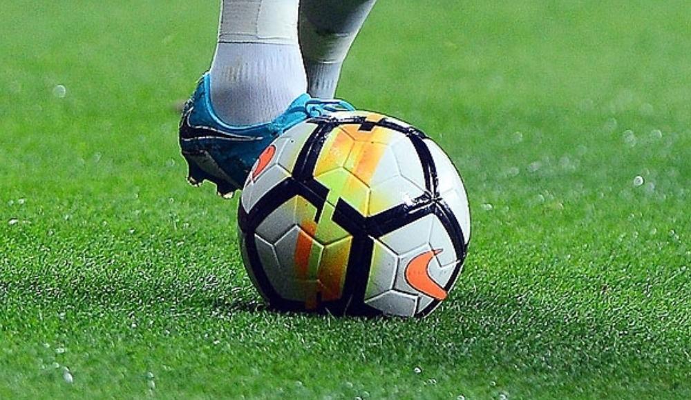 TFF 2. Lig ve TFF 3. Lig'de 15. hafta maçları başladı! İşte sonuçlar...