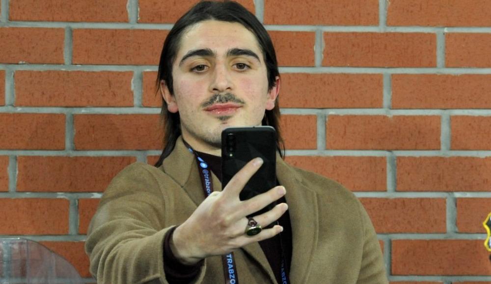 Abdülkadir Ömür'den sakatlık ve Galatasaray açıklaması