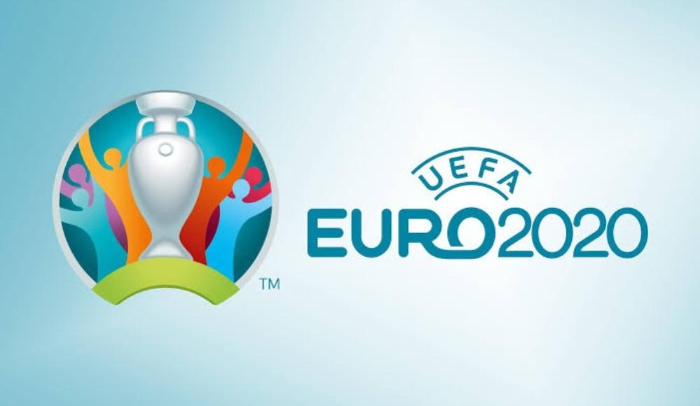 EURO 2020 için flaş açıklama