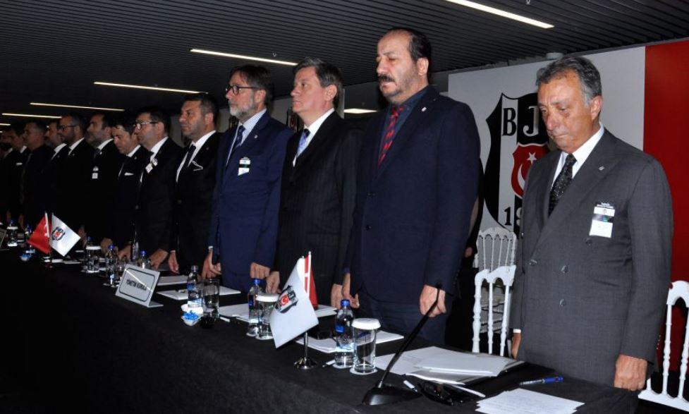 """Ali Rıza Dizdar: """"Yönetim amatör şubeleri kapatmayı kafaya koymuş"""""""