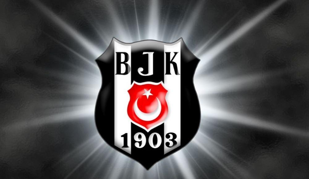 """Yunan gazeteci canlı yayında açıkladı: """"Beşiktaş'a transfer olabilir"""""""