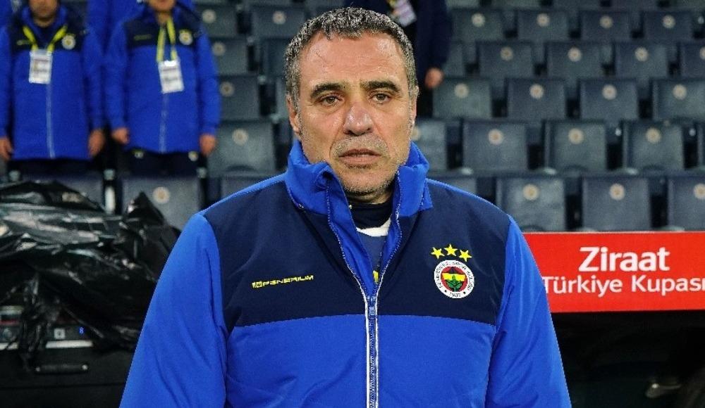 """Ersun Yanal'dan flaş açıklama: """"İspat etmezse mahkemeye vereceğim"""""""