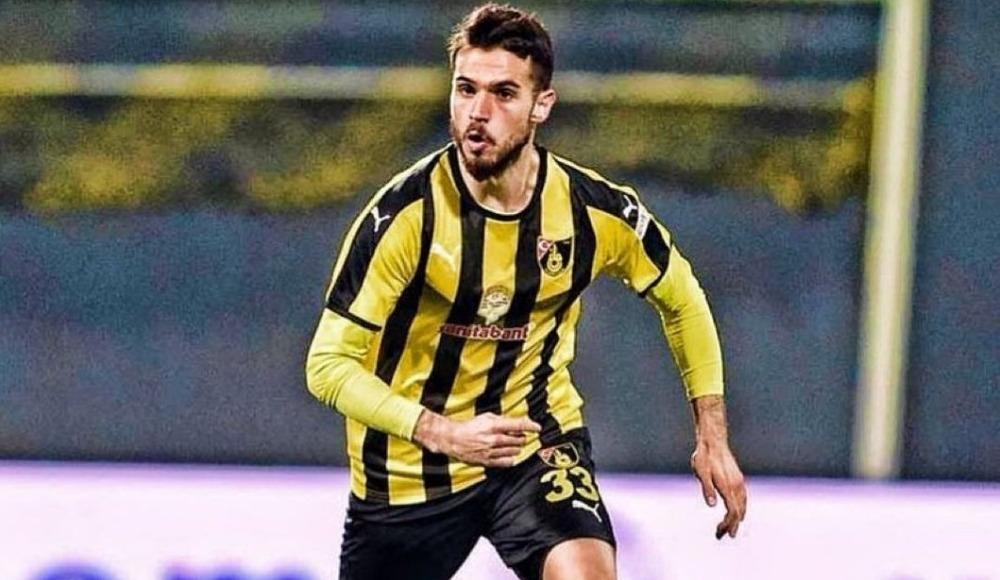 Lille, İstanbulsporlu oyuncudan vazgeçmiyor