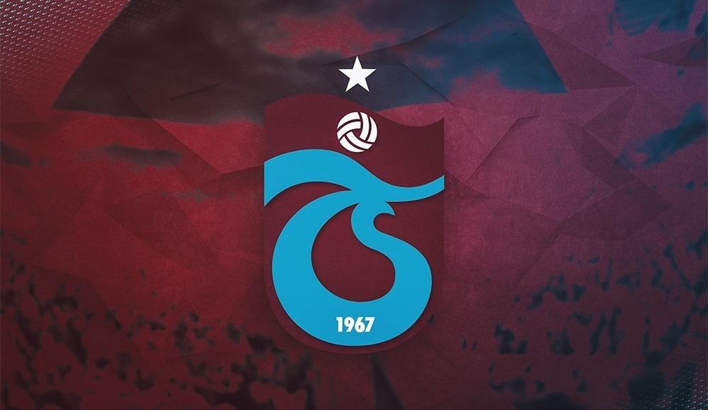 Trabzonspor'un açıklamasındaki o bölüm