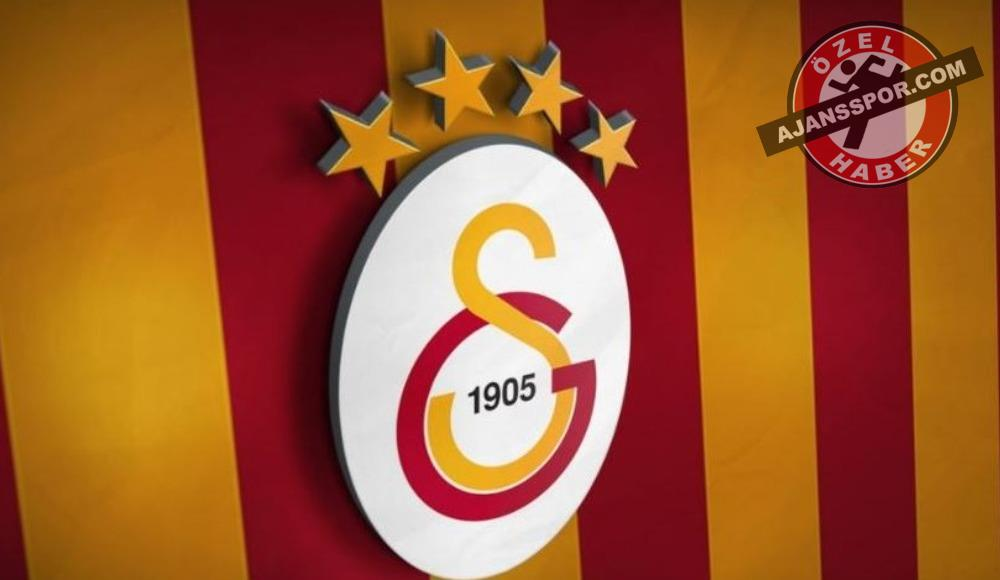 """Emin Bayram'ın eski hocasından flaş sözler: """"PSG maçında oynarsa..."""""""
