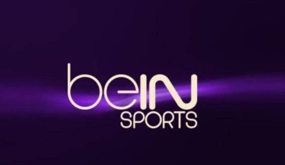 beIN Sports'tan yeni bir transfer!