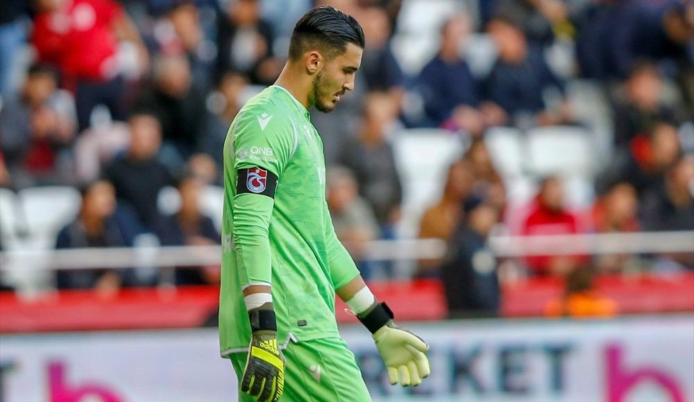"""Sadi Tekelioğlu: """"Uğurcan sezon sonunda Premier Lig ya da İspanya'ya gidecek"""""""