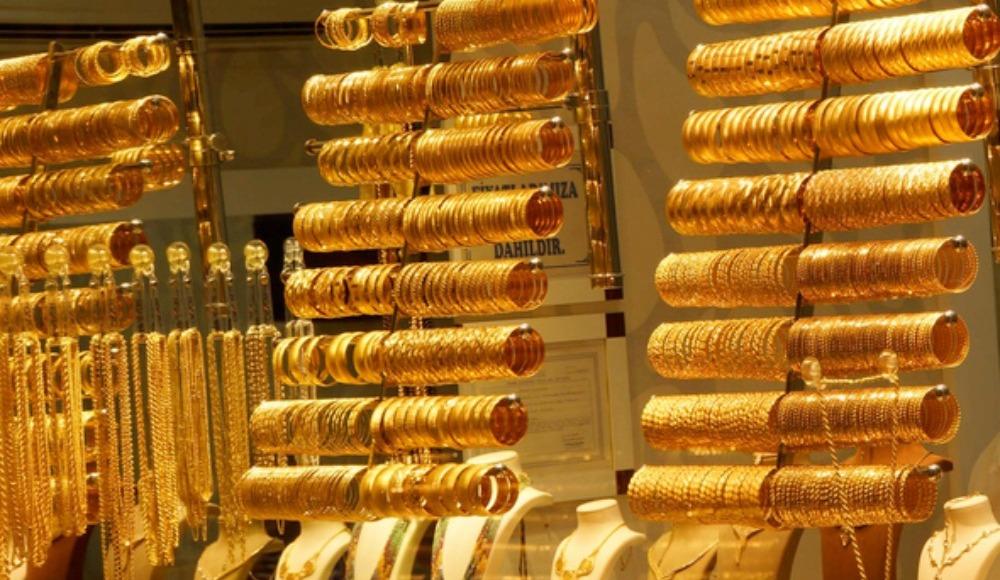 10 Aralık Altın fiyatları ne kadar? Canlı çeyrek altın, gram altın fiyatları