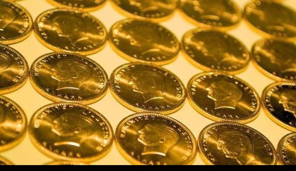 11 Aralık Güncel Altın fiyatlarında son durum ne?