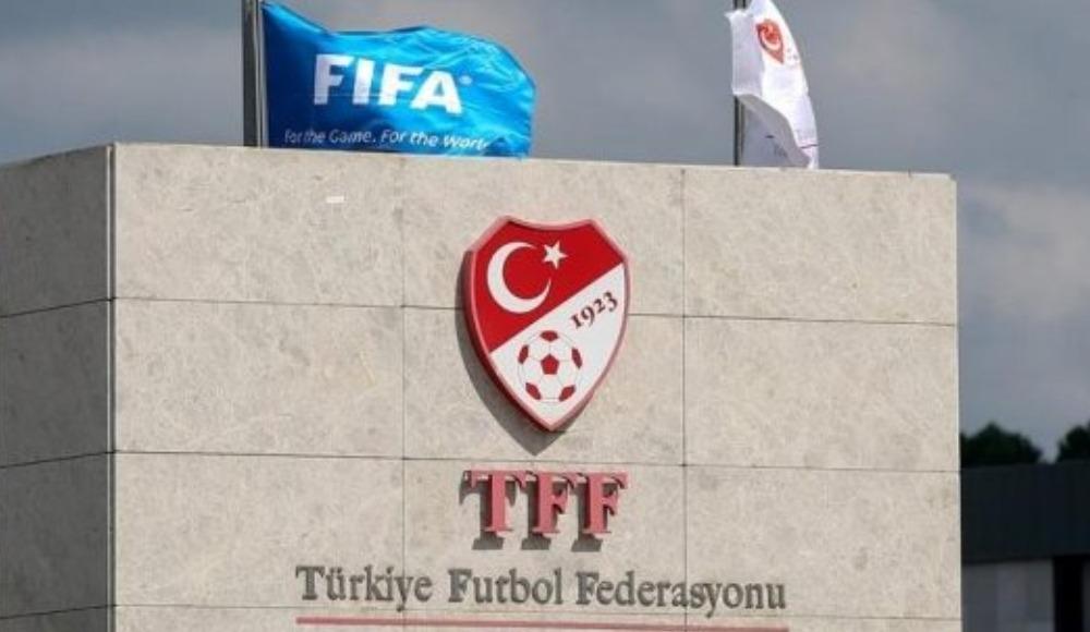 """Ahmet Nur Çebi'den TFF'ye gönderme: """"Cevap bekliyoruz!"""""""