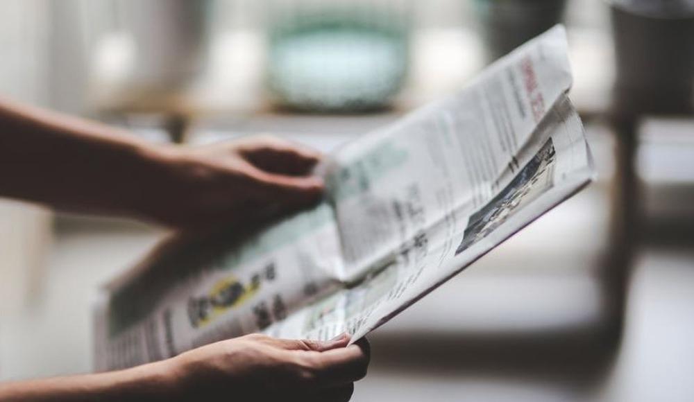 Gazeteler bugün hangi başlıkları attı? Sporda günün manşetleri!