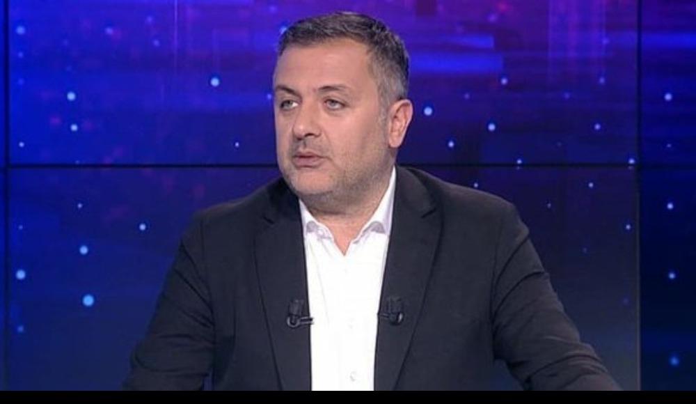Mehmet Demirkol: ''Fatih Terim, Falcao'yu istemiyordu''