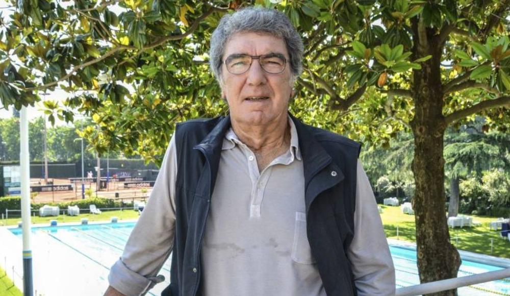 Efsane kaleci Zoff'tan Türkiye yorumu