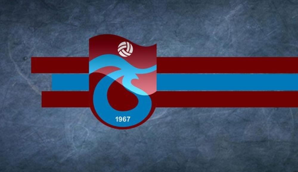 Trabzonspor'dan Okay Yokuşlu, Uğurcan Çakır ve şampiyonluk açıklaması