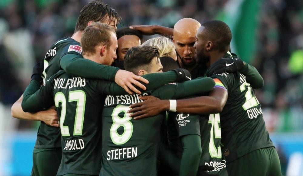 Borussia Mönchengladbach'a ikinci kez son dakika şoku! 2-1
