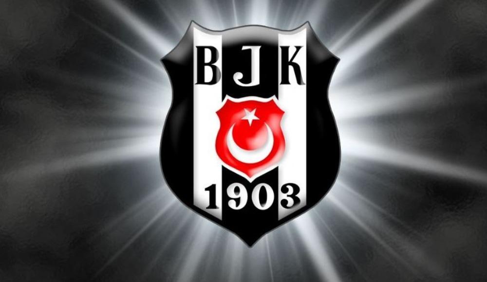 Beşiktaş'ın transfer stratejisi belli oldu! Devre arasında...