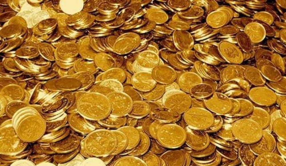 16 Aralık Güncel Altın fiyatları ne kadar?
