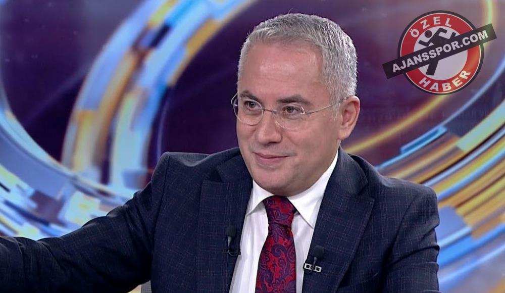Orduspor Eski Başkanı Nedim Türkmen'den Galatasaray'a olay yanıt!