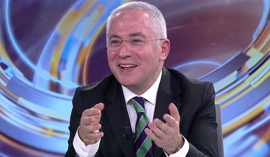 """Nedim Türkmen: """"Galatasaray, Yeni Orduspor'a bir takip yapamaz"""""""
