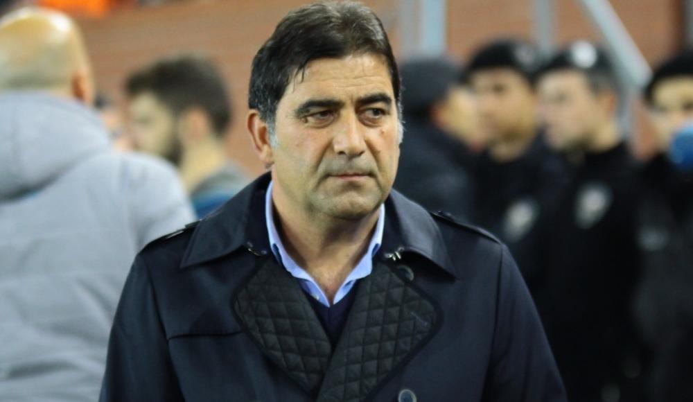 """Hayrettin Hacısalihoğlu: """"Yarım saat içinde çözülebilecek bir durum"""""""