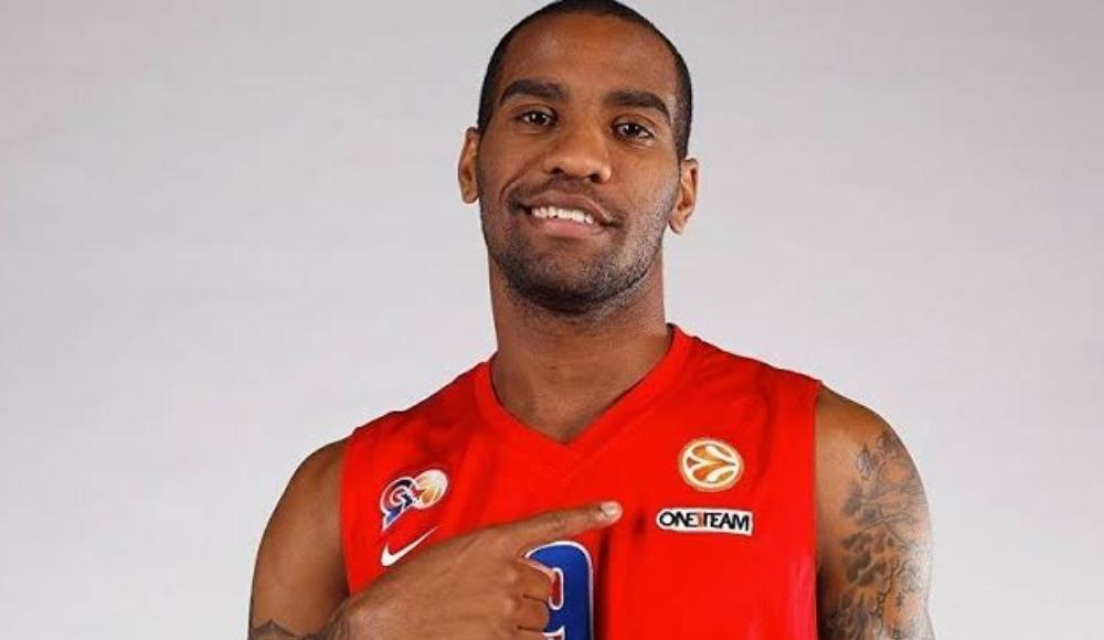 Maccabi FOX, Aaron Jackson'ı kadrosuna kattı