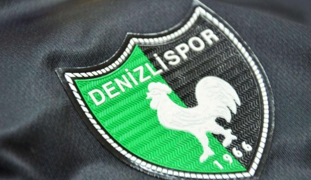 Denizlispor'dan Trabzonspor, Rodallega ve transfer açıklaması!