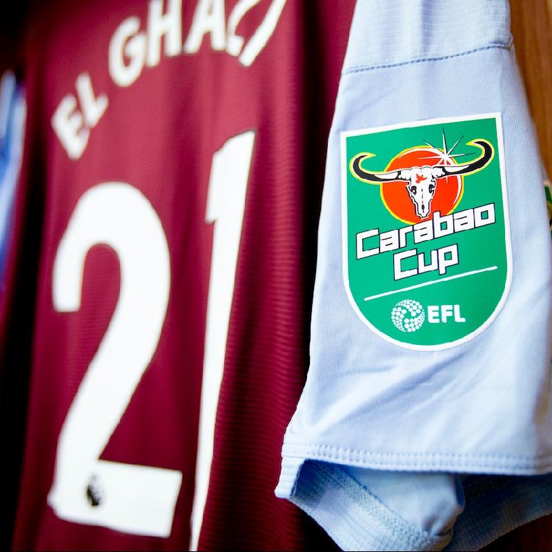 Aston Villa - Liverpool maçını hangi kanal yayınlayacak belli oldu