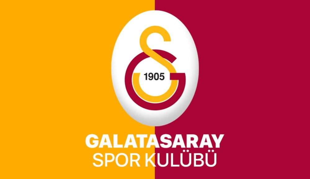 Galatasaray'da 2 oyuncunun lisansı askıya alındı!