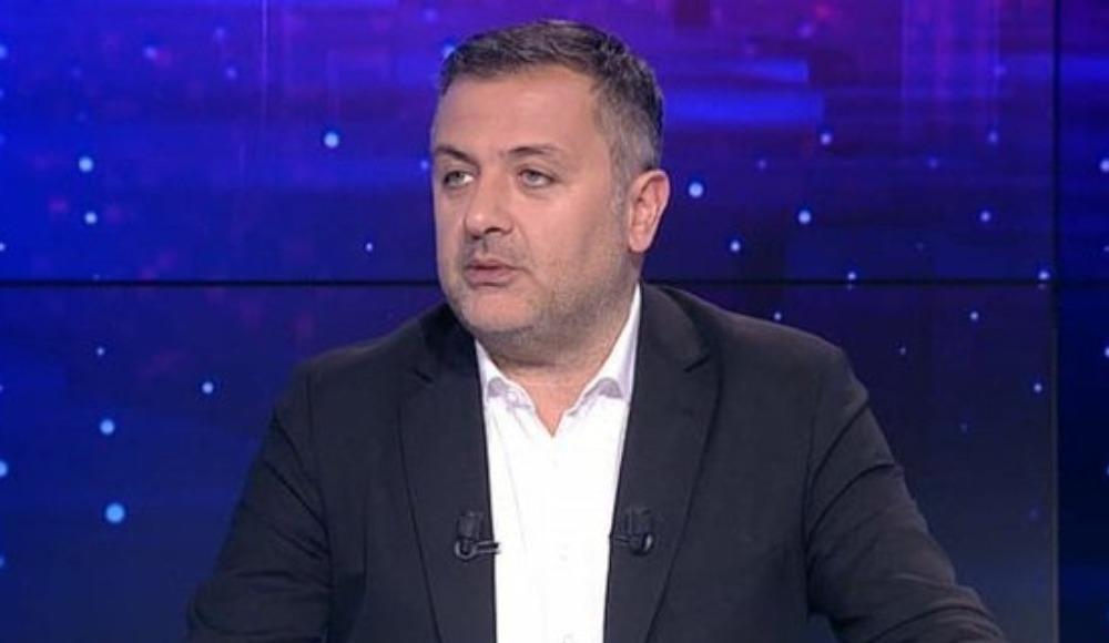 Mehmet Demirkol: ''Abdullah Avcı dua ediyordur.''