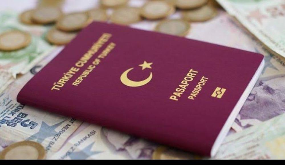 Pasaport yenileme nasıl yapılır, ücreti ne kadar?