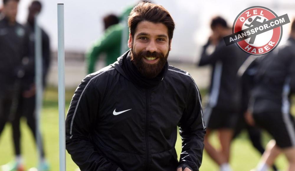 Olcay Şahan'dan flaş sözler! Taraftar, Trabzonspor Beşiktaş, derbi...
